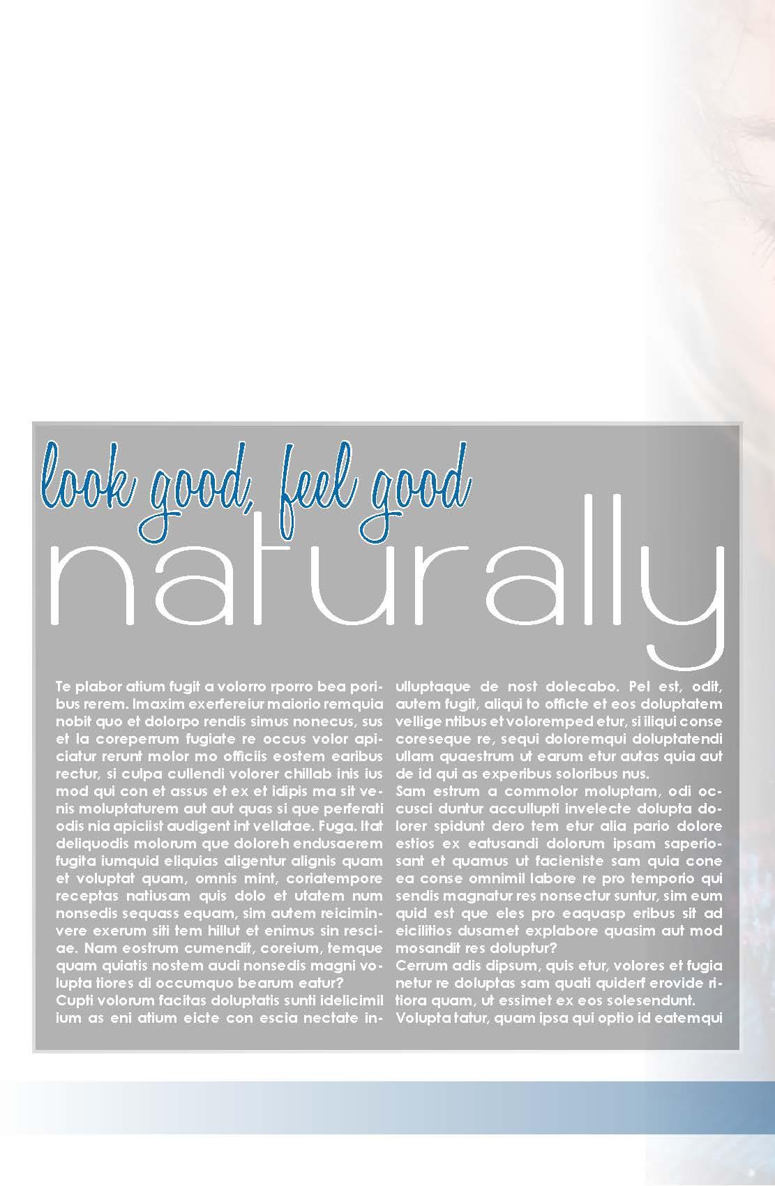 magazine_Page_1