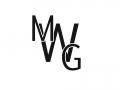 MajorWestcott Group