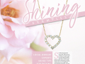 STL2386253_vday-jewelry