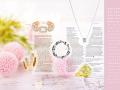 STL2386254_vday-jewelry