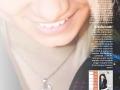 magazine_Page_2